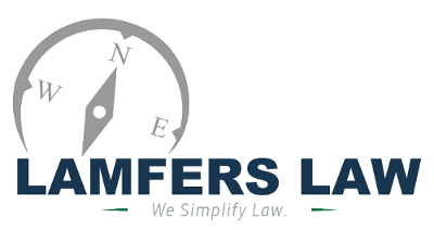 Lamfers & Associates, LC